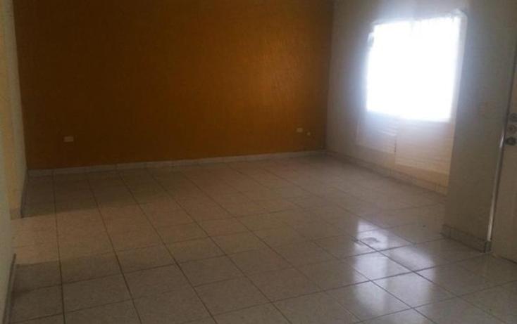 Foto de casa en venta en  444, jardines del bosque, mazatlán, sinaloa, 1422115 No. 05