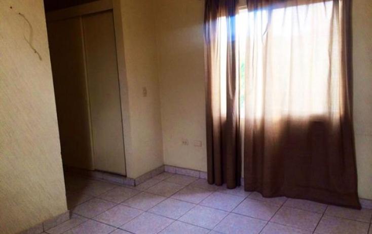 Foto de casa en venta en  444, jardines del bosque, mazatlán, sinaloa, 1422115 No. 08