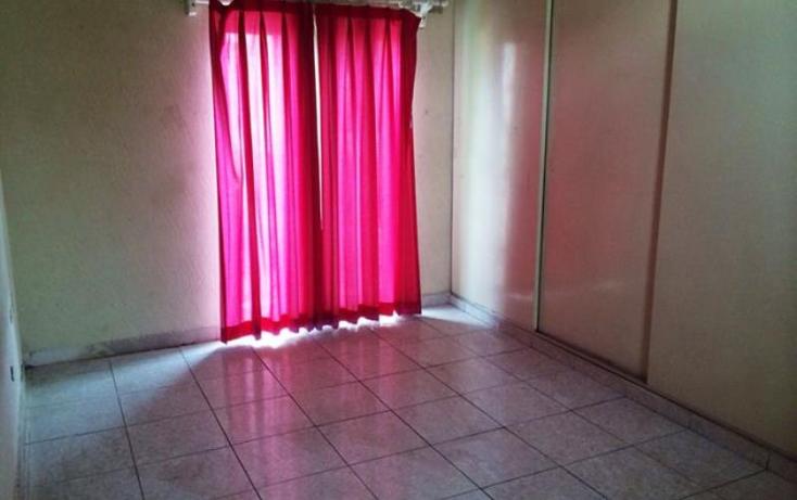 Foto de casa en venta en  444, jardines del bosque, mazatlán, sinaloa, 1422115 No. 09