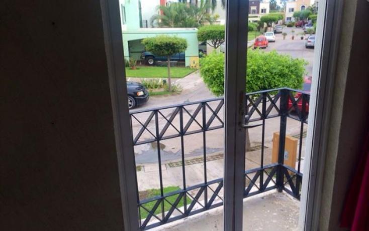Foto de casa en venta en  444, jardines del bosque, mazatlán, sinaloa, 1422115 No. 10