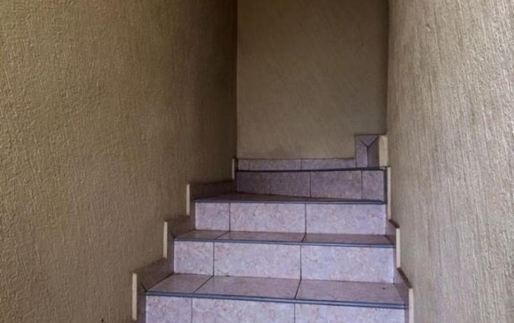 Foto de casa en venta en  444, jardines del bosque, mazatlán, sinaloa, 1422115 No. 11