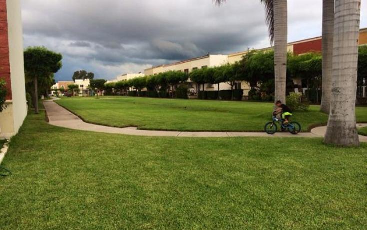 Foto de casa en venta en  444, jardines del bosque, mazatlán, sinaloa, 1422115 No. 13