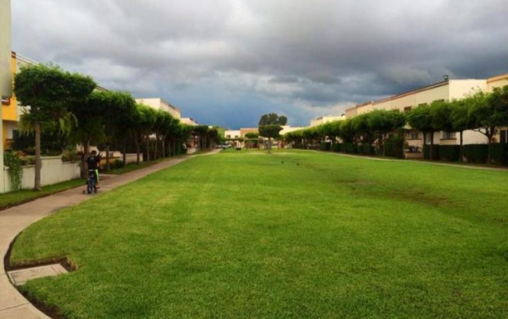 Foto de casa en venta en  444, jardines del bosque, mazatlán, sinaloa, 1422115 No. 14
