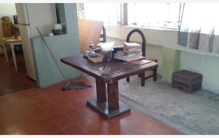 Foto de casa en venta en  444, san mateo nopala, naucalpan de juárez, méxico, 1734342 No. 03