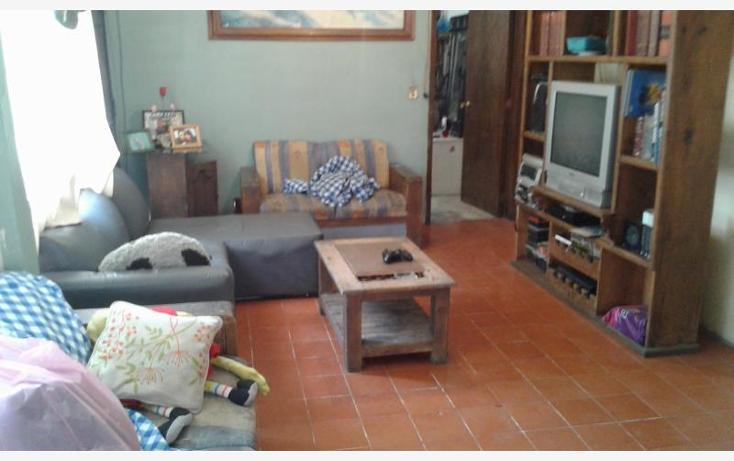 Foto de casa en venta en  444, san mateo nopala, naucalpan de juárez, méxico, 1734342 No. 04