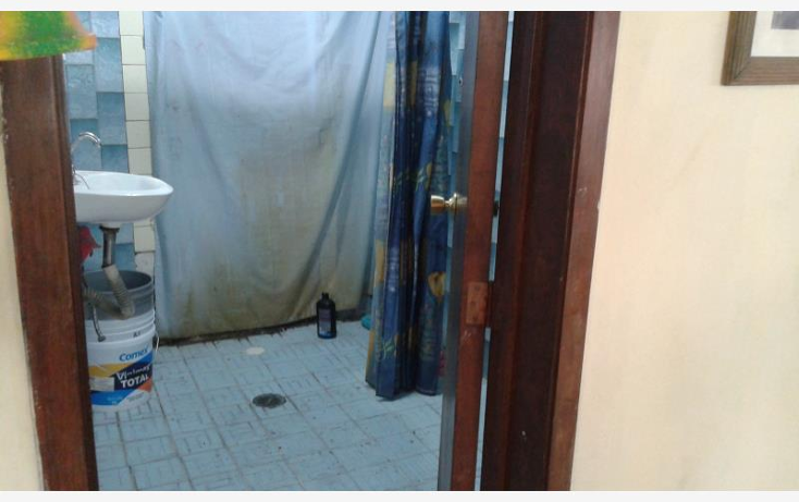 Foto de casa en venta en  444, san mateo nopala, naucalpan de juárez, méxico, 1734342 No. 05