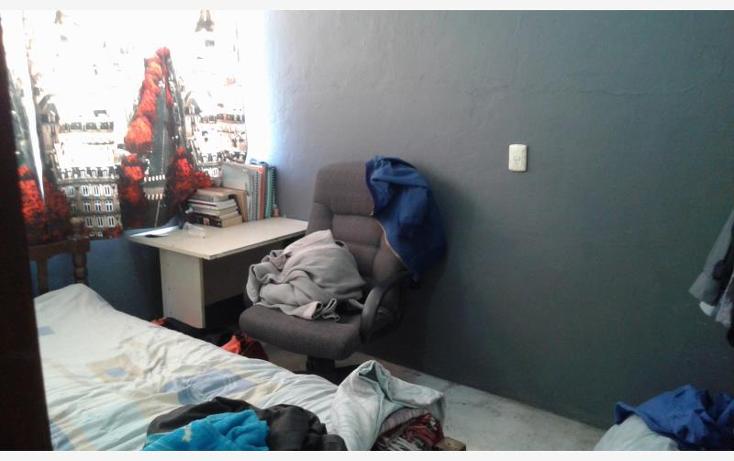 Foto de casa en venta en  444, san mateo nopala, naucalpan de juárez, méxico, 1734342 No. 06