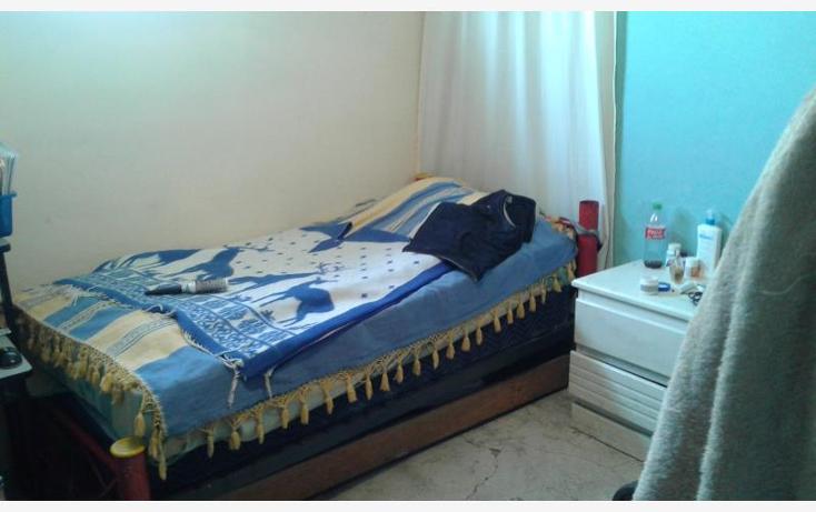 Foto de casa en venta en  444, san mateo nopala, naucalpan de juárez, méxico, 1734342 No. 07