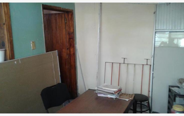 Foto de casa en venta en  444, san mateo nopala, naucalpan de juárez, méxico, 1734342 No. 10