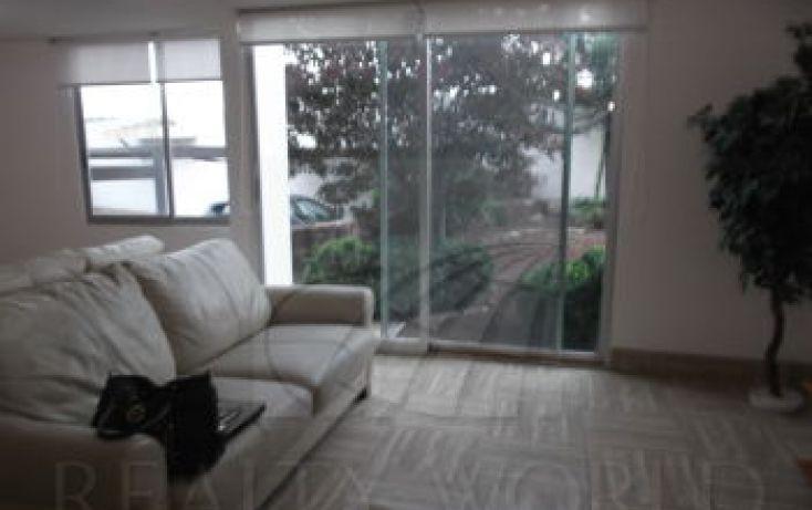 Foto de departamento en venta en 444102, cumbres del mirador, querétaro, querétaro, 2034160 no 09