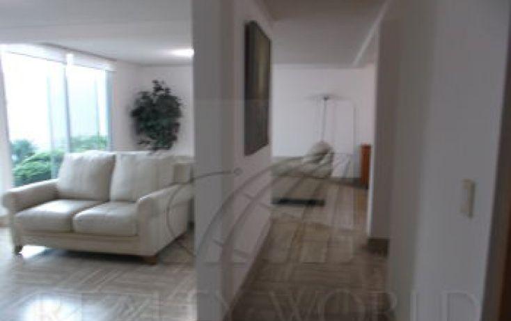 Foto de departamento en venta en 444102, cumbres del mirador, querétaro, querétaro, 2034160 no 10