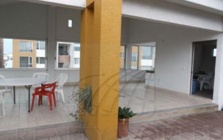 Foto de departamento en renta en 444102, cumbres del mirador, querétaro, querétaro, 2034162 no 04