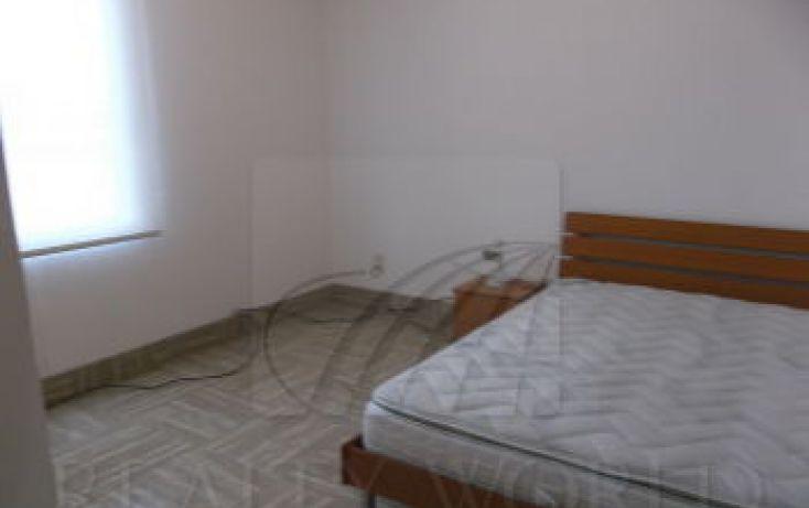 Foto de departamento en renta en 444102, cumbres del mirador, querétaro, querétaro, 2034162 no 13