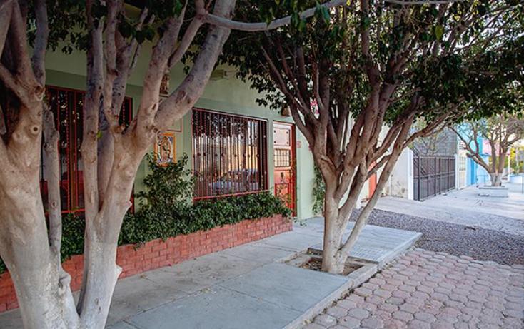 Foto de casa en venta en  445, centro, la paz, baja california sur, 1818558 No. 02