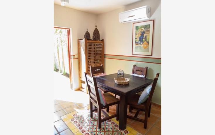 Foto de casa en venta en  445, centro, la paz, baja california sur, 1818558 No. 04