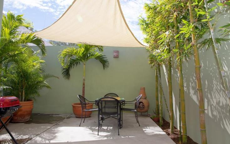 Foto de casa en venta en  445, centro, la paz, baja california sur, 1818558 No. 08