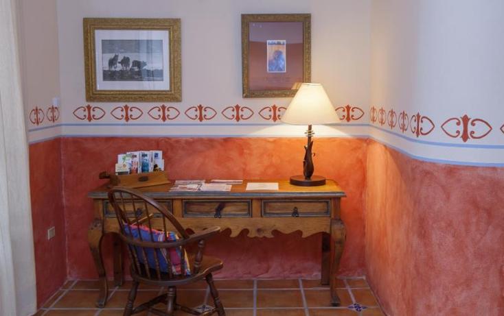 Foto de casa en venta en  445, centro, la paz, baja california sur, 1818558 No. 09