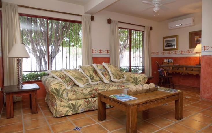 Foto de casa en venta en  445, centro, la paz, baja california sur, 1818558 No. 10