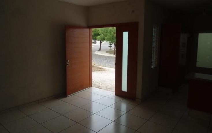 Foto de casa en venta en  445, colinas del rey, villa de álvarez, colima, 1935070 No. 05