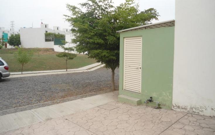 Foto de casa en venta en  445, colinas del rey, villa de álvarez, colima, 1935070 No. 17