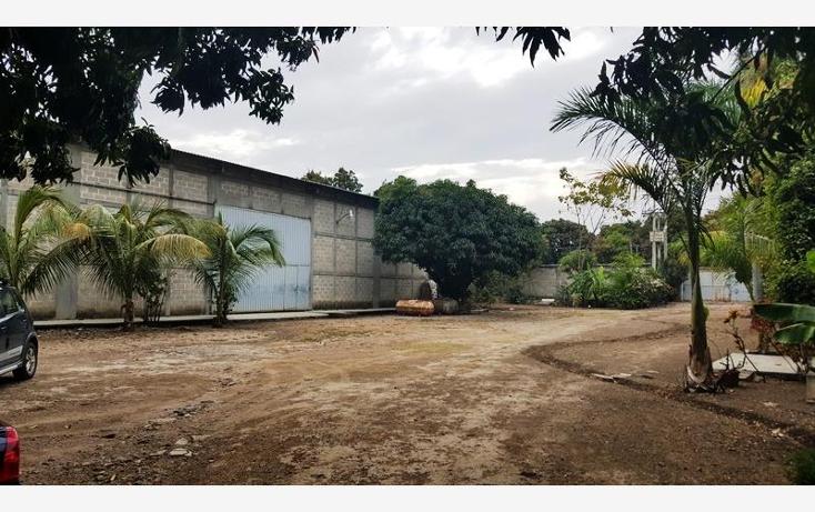 Foto de terreno comercial en venta en  445, josé castillo tielemans, tuxtla gutiérrez, chiapas, 1728784 No. 01