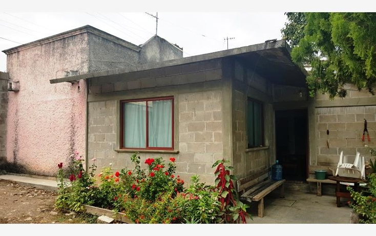 Foto de terreno comercial en venta en  445, josé castillo tielemans, tuxtla gutiérrez, chiapas, 1728784 No. 05