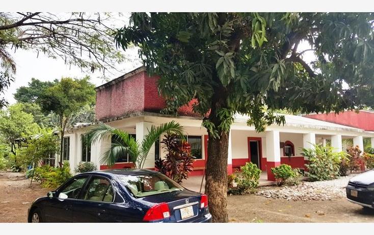 Foto de terreno comercial en venta en  445, josé castillo tielemans, tuxtla gutiérrez, chiapas, 1728784 No. 10