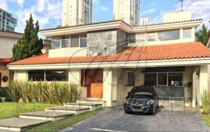 Foto de casa en venta en 4450, lomas del bosque, zapopan, jalisco, 1508379 no 01