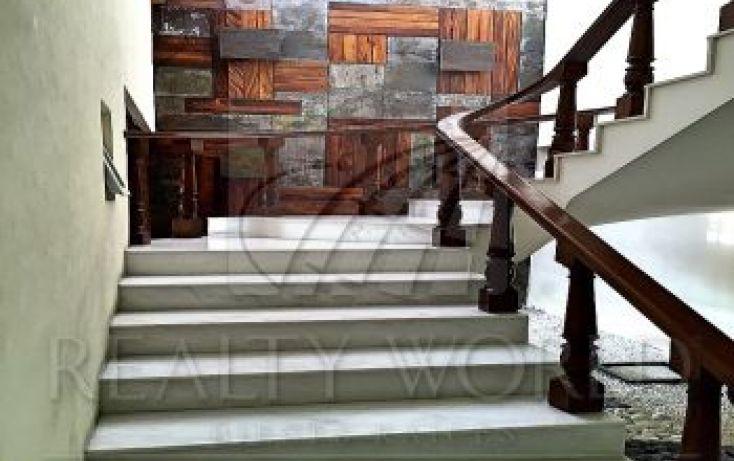 Foto de casa en venta en 4450, lomas del bosque, zapopan, jalisco, 1508379 no 04