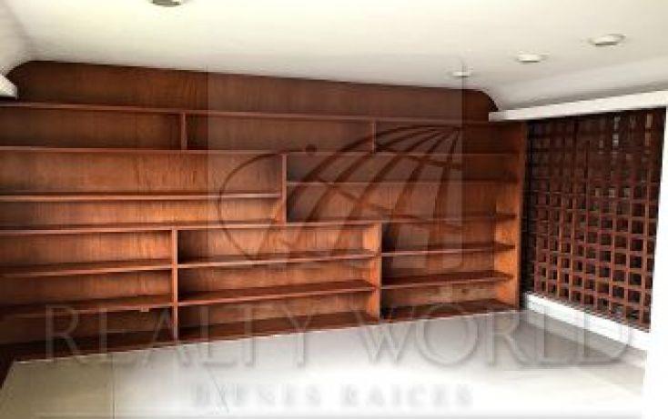 Foto de casa en venta en 4450, lomas del bosque, zapopan, jalisco, 1508379 no 05