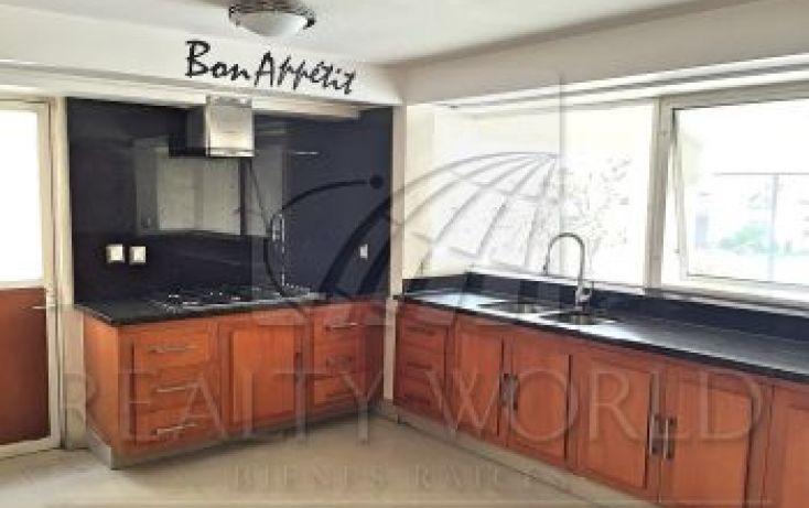 Foto de casa en venta en 4450, lomas del bosque, zapopan, jalisco, 1508379 no 06