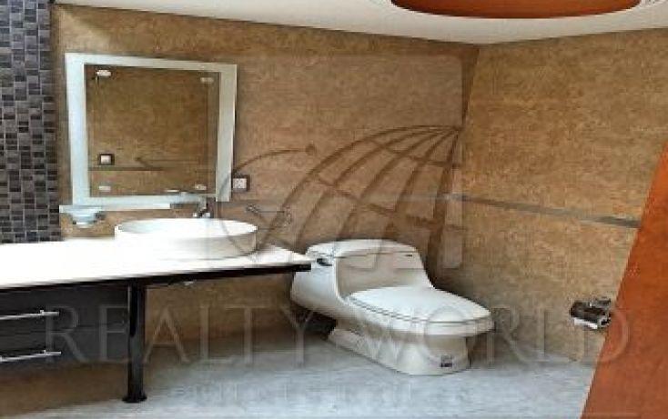 Foto de casa en venta en 4450, lomas del bosque, zapopan, jalisco, 1508379 no 07