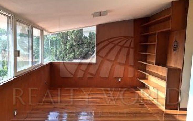Foto de casa en venta en 4450, lomas del bosque, zapopan, jalisco, 1508379 no 10