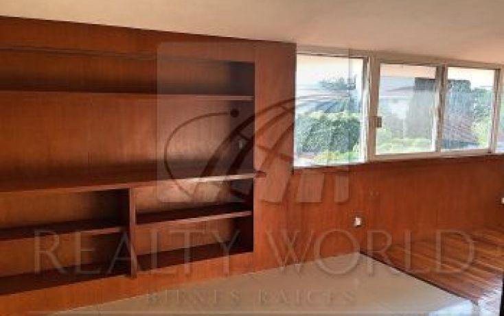 Foto de casa en venta en 4450, lomas del bosque, zapopan, jalisco, 1508379 no 11