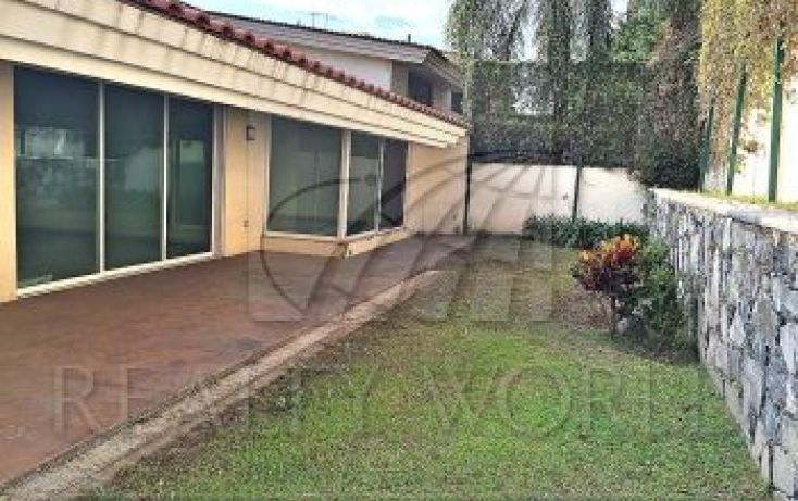 Foto de casa en venta en 4450, lomas del bosque, zapopan, jalisco, 1508379 no 13