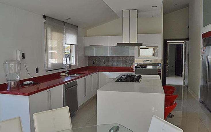 Foto de casa en venta en  4450, lomas del bosque, zapopan, jalisco, 1902810 No. 08