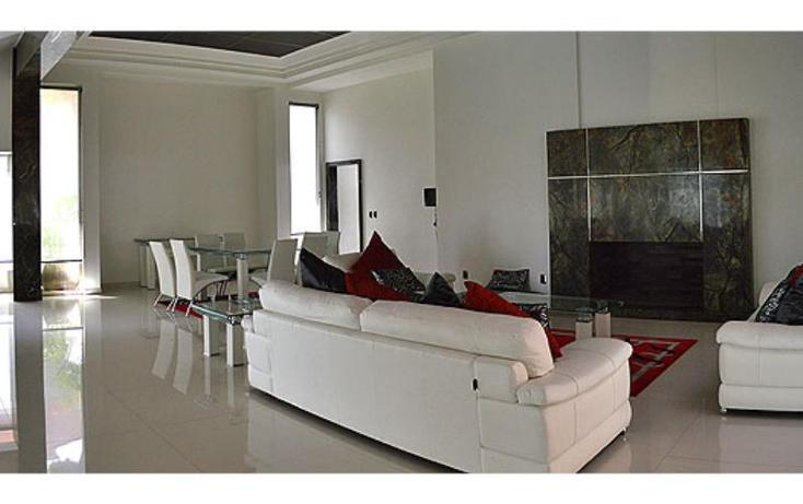 Foto de casa en venta en  4450, lomas del bosque, zapopan, jalisco, 1902810 No. 09