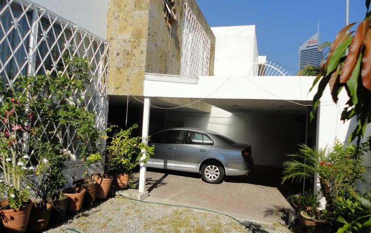 Foto de casa en venta en  44520, jardines del bosque centro, guadalajara, jalisco, 1925408 No. 02