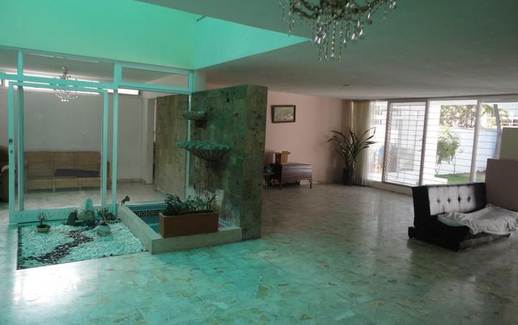 Foto de casa en venta en  44520, jardines del bosque centro, guadalajara, jalisco, 1925408 No. 04