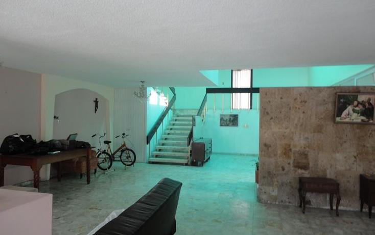 Foto de casa en venta en  44520, jardines del bosque centro, guadalajara, jalisco, 1925408 No. 06