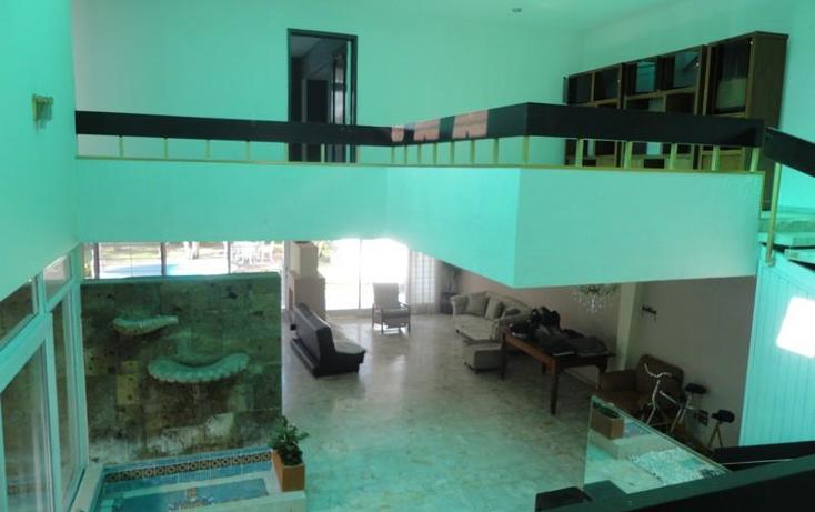 Foto de casa en venta en  44520, jardines del bosque centro, guadalajara, jalisco, 1925408 No. 09