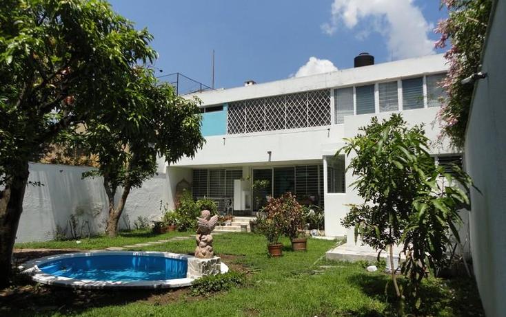 Foto de casa en venta en  44520, jardines del bosque centro, guadalajara, jalisco, 1925408 No. 14