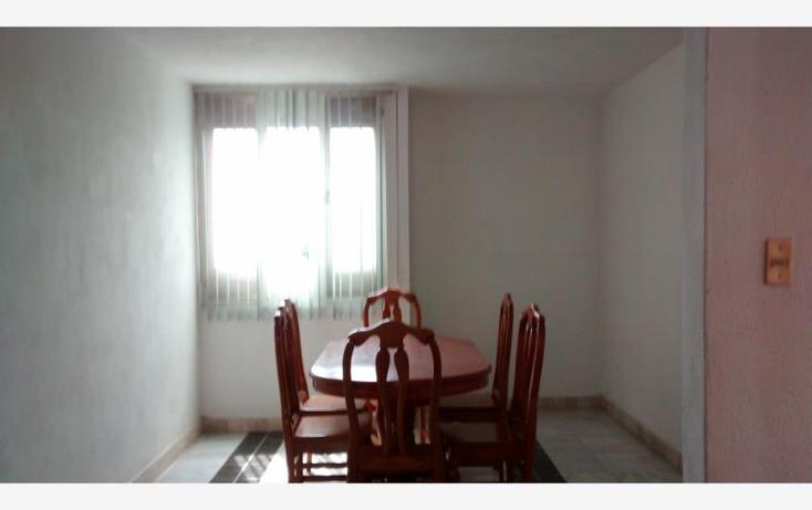 Foto de departamento en renta en  4455, villas de irapuato, irapuato, guanajuato, 1431579 No. 02