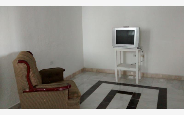 Foto de departamento en renta en  4455, villas de irapuato, irapuato, guanajuato, 1431579 No. 05
