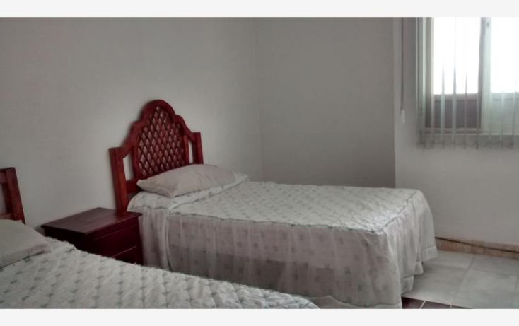Foto de departamento en renta en  4455, villas de irapuato, irapuato, guanajuato, 1431579 No. 06