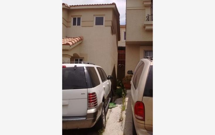 Foto de casa en venta en  446, urbiquinta marsella, tijuana, baja california, 1984100 No. 02