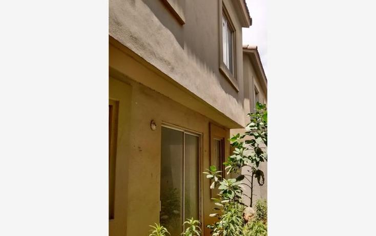 Foto de casa en venta en  446, urbiquinta marsella, tijuana, baja california, 1984100 No. 03