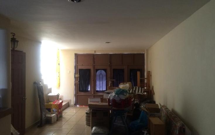 Foto de casa en venta en  447, primo tapia, morelia, michoacán de ocampo, 1706338 No. 03