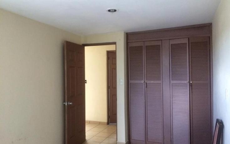 Foto de casa en venta en  447, primo tapia, morelia, michoacán de ocampo, 1706338 No. 05