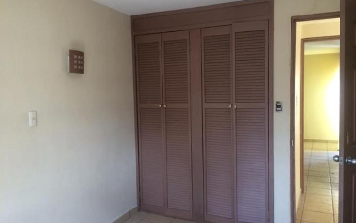 Foto de casa en venta en  447, primo tapia, morelia, michoacán de ocampo, 1706338 No. 06